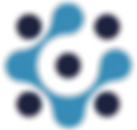 tecense-final-(1)_edited_edited_edited.p