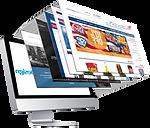 Web-Design-PNG-Background-Image.png