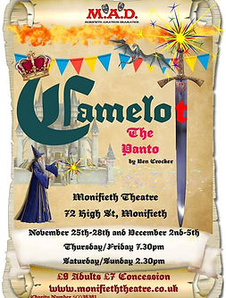 Camelot Poster.jpg