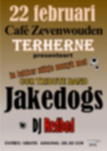 cafe-zevenwouden-jakedogs.jpg