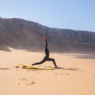 Le Yoga, c'est pour qui_ _Et bien pour t