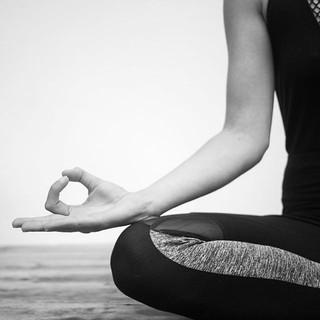 Bientôt le week-end les yogi(e)s, pensez