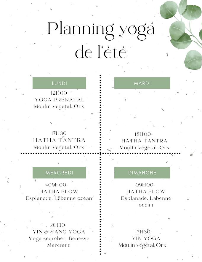 Violet Illustré Feuilles Planificateur de repas Carte Plan de repas Menu(1).png