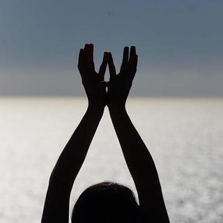 Toutes les voies du Yoga visent le même