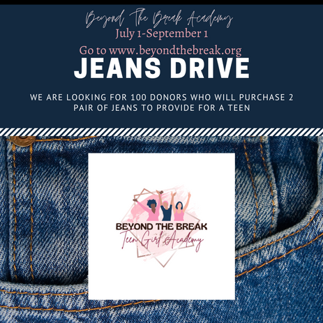 Jeans Drive.png