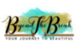 Beyond The Break (Logo) (1).png