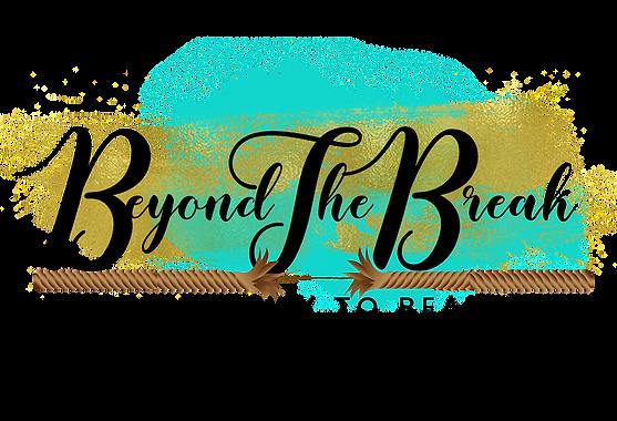 Beyond The Break (Logo) (1).png