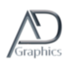 Logo PNG Web.png