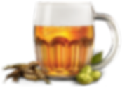 beer-1-mobile.png