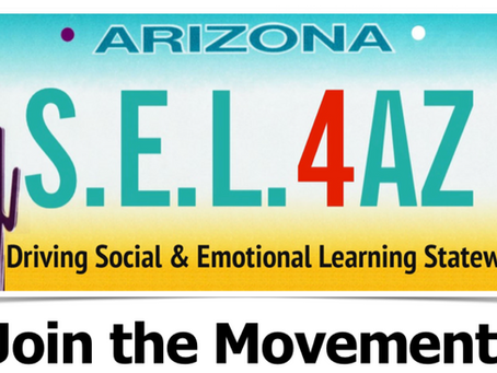 IGNITING THE SEL4AZ MOVEMENT