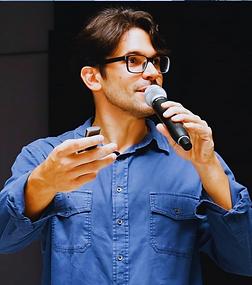 Hugo Giallanza