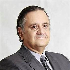 Roberto Paldês