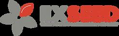 exseed-logo_vertical_RGB.png