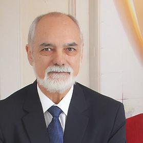 Paulo Foina