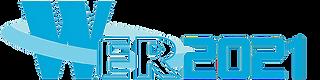 Logo WER2021-removebg.png