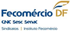 Logo_Fecomercio-DF_ tradicional_Prancheta 1.png
