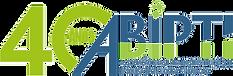 Logo ABIPTI 40 ANOS.png