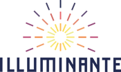 Nova Logomarca Illuminante.png