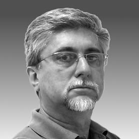 George Fialkovitz