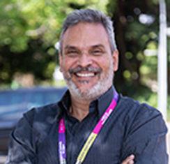 Fernando Guimarães