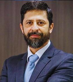 Rodrigo Fragola