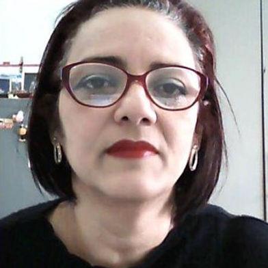 Fernanda Alencar