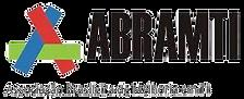 ABRAMTI-removebg-preview.png