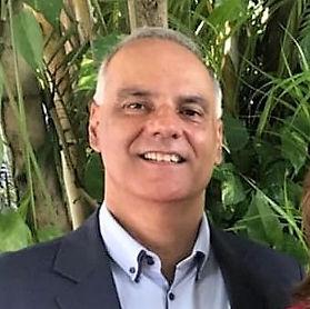 Jaelson Castro