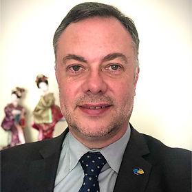 Moacyr Santos