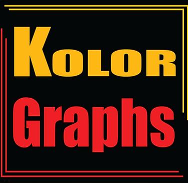 pre prensa , flexografia , grabados flexograficos