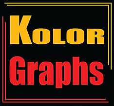 kolor graphs