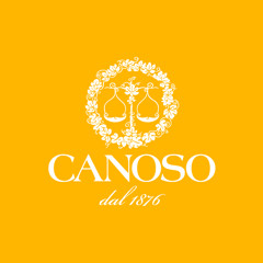 Canoso Wine Shop Online London Wine Deli
