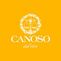 Canoso Wine Shop Online London Wine Deli