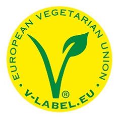 Vegan Wines London Wine Deliveries