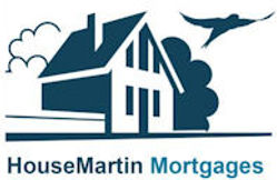 house-martin-mortgages-weymouth-logo.jpg