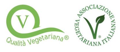 Vegetarian Wines London Wine Deliveries