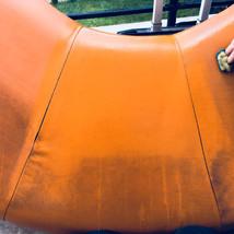 Commercial Furniture Repair Sofa Repair