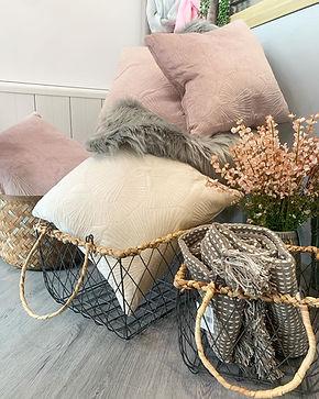 cushions_throws_dorchester_dorset.jpg