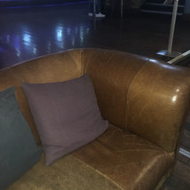 Insurance Warranty Companies Sofa Repair