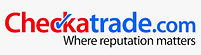 Checkatrade Furniture Repairs
