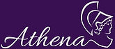 Athena HR and Business Support