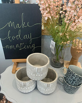 home_accessories_cups_planters_dorchester_dorset.jpg