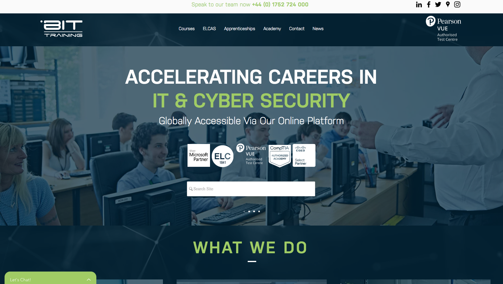 Wix Website Designer Wix Expert UK