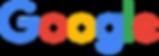 Google My Business Dorset
