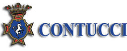 Contucci Wine Shop Online London Wine De