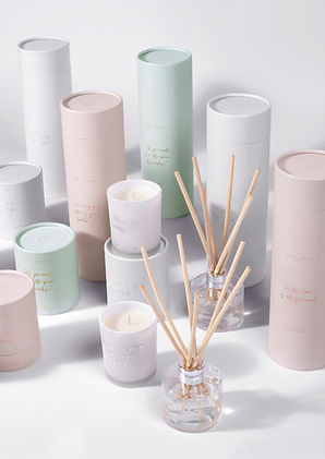 katie loxton Gifts Sand Cornwall St Ives
