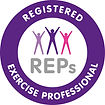 REPS_Registered_Excercise_Professional.j