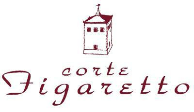 Corte Figaretto Wine London Wine Deliver