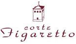 Corte Figaretto Wine London Wine Deliver