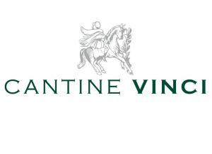 CANITNE VINCI Wine Shop Online London Wi